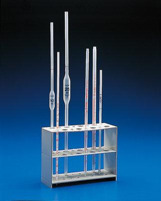 porte pipettes pp 200 x 75 mm hauteur 150 mm. Black Bedroom Furniture Sets. Home Design Ideas
