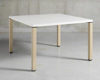 Table Carrée 120×120