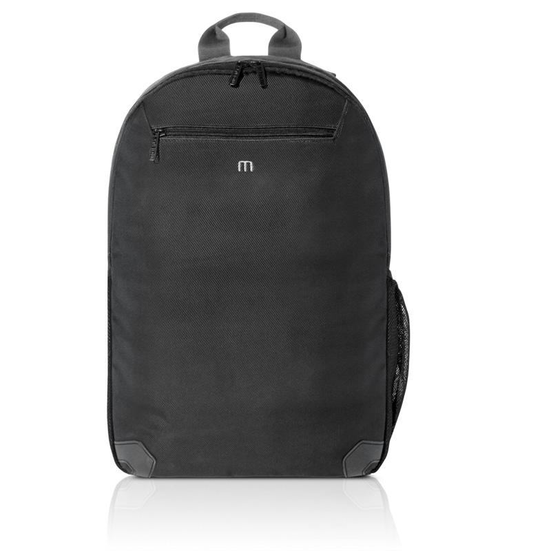 sac dos informatique multipoche theone backpack 14 16 39 39. Black Bedroom Furniture Sets. Home Design Ideas