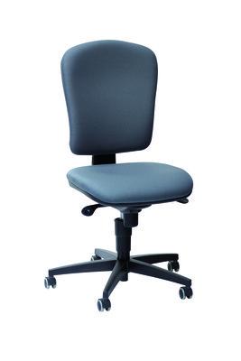 Jump Chaise De Bureau Tissu Chaise De Chaise Jump Tissu Bureau iuOPkZX