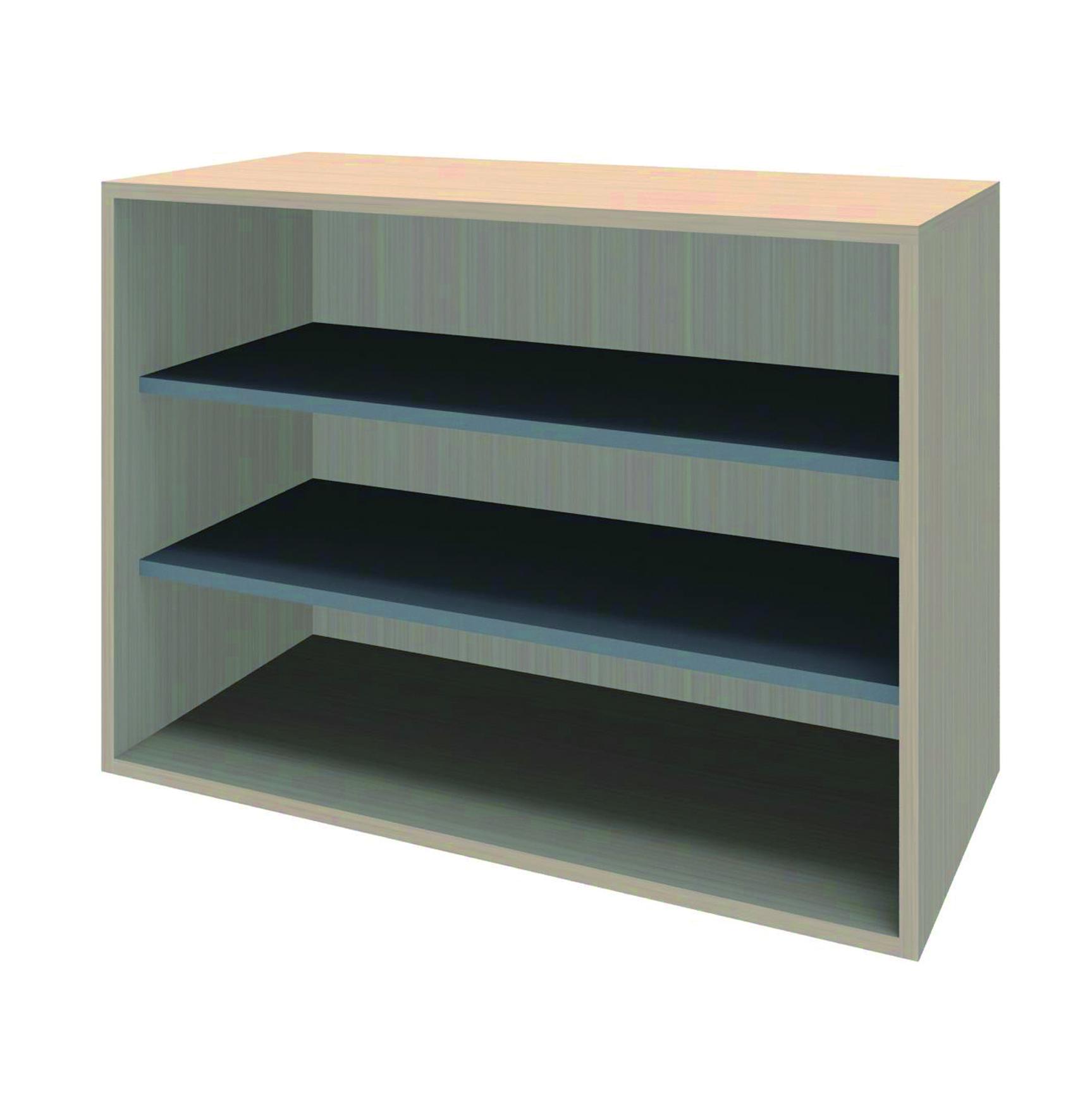 recherche. Black Bedroom Furniture Sets. Home Design Ideas