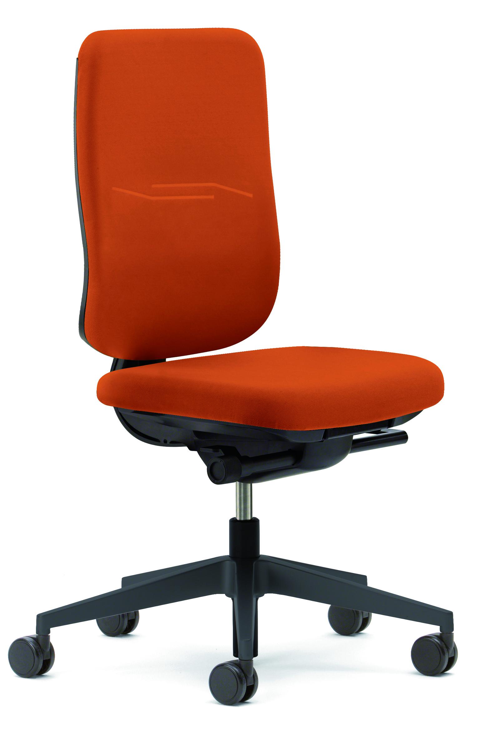 Bureau Chaise Vwr Nnyvo0w8m Chaise De Bureau iZTXukOP