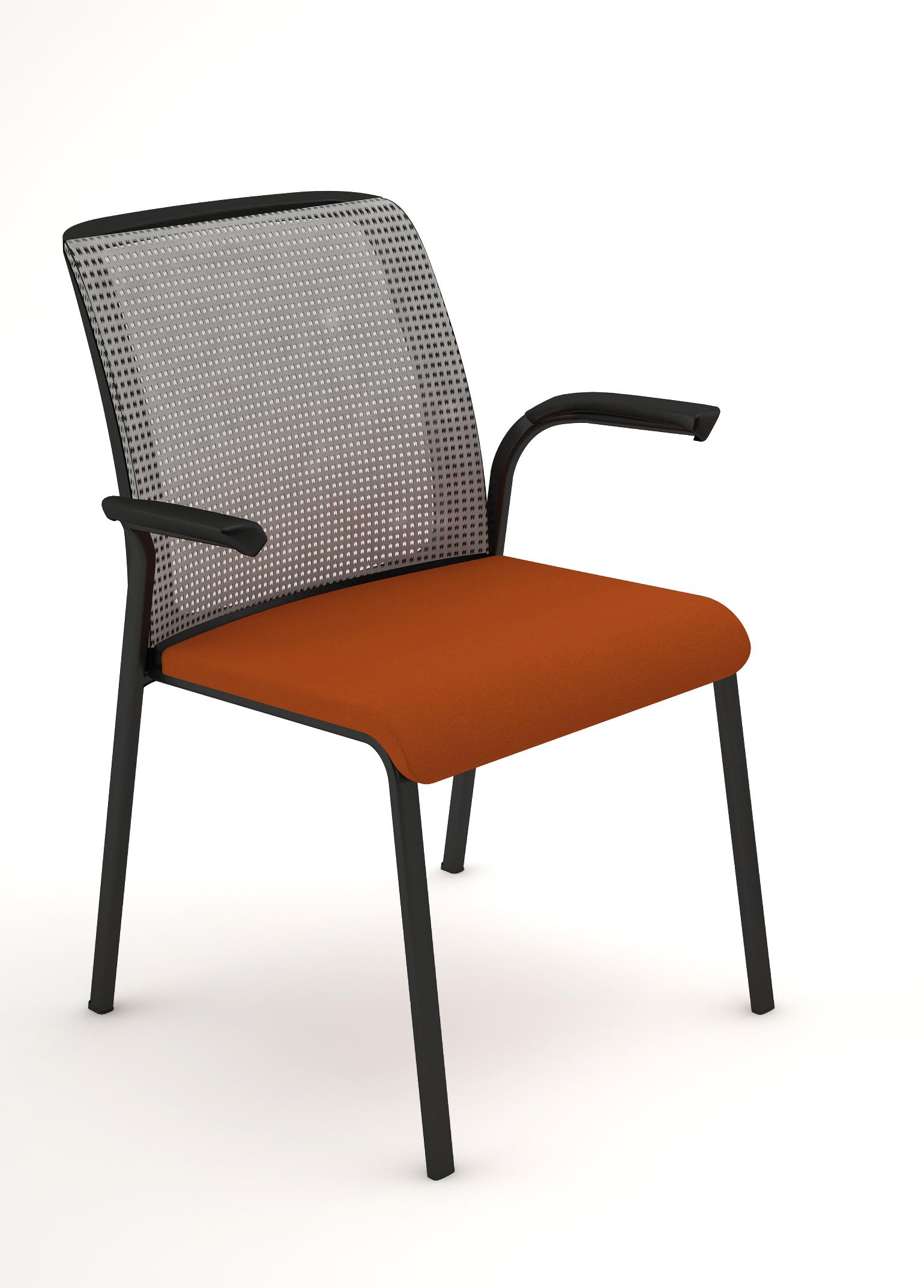 chaise de bureau tunisie capisco promo chaise de bureau ergonomique hg avec assise of chaise. Black Bedroom Furniture Sets. Home Design Ideas