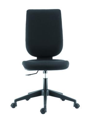 Chaise De Bureau Tertio