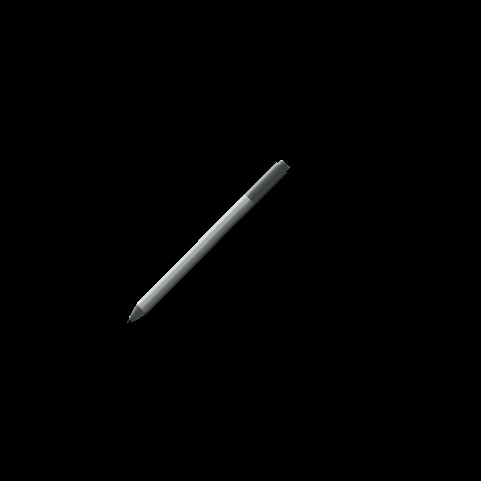 Stylet pour tablette Surface Pro 5 Bluetooth 4.0. 4096 points depression