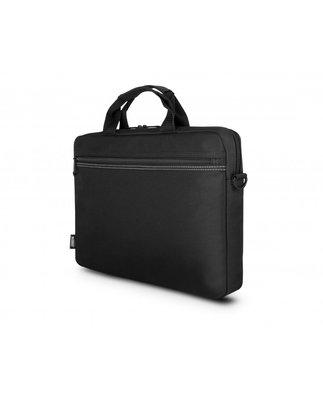 760c0d9ab5 Sacoche de transport 11/12'' - Urban Factory Pour PC portable Dell Latitude  3180
