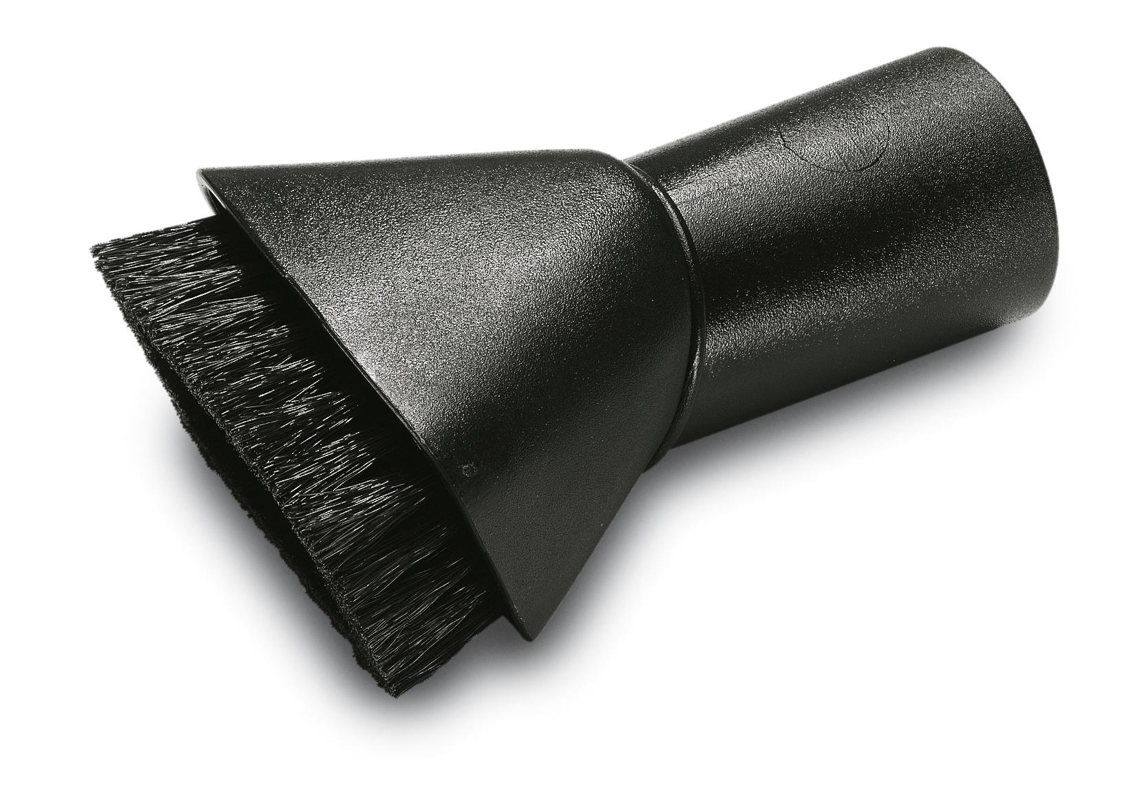 suceur brosse pour aspiro 2 compatible avec les aspirateurs eau et poussi u00e8re