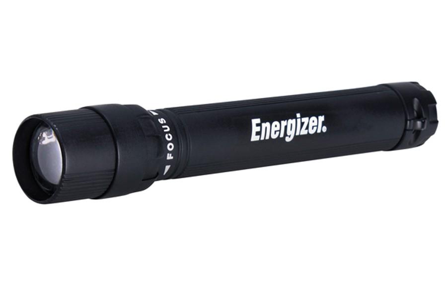 2aa Lampe X Led Focus Torche Energizer yNOvmn80w