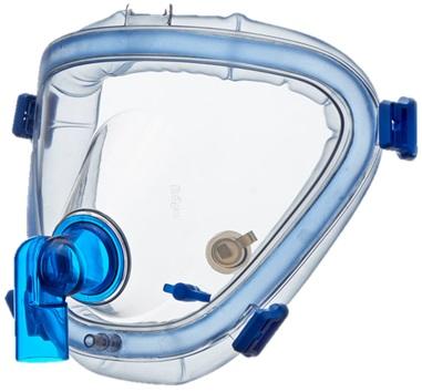 masque adulte medical