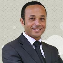 Abdelkabire Essalhi