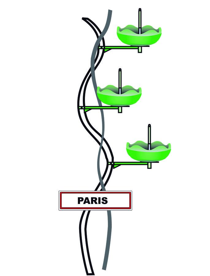 Qiilu 2 pi/èces Protecteur dangle de capot ext/érieur Enveloppe dangle de capot/pour Wrangler JK JKU 07-17