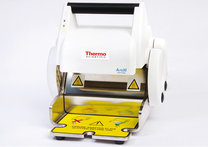 Thermo-soudeuse manuelle alps30