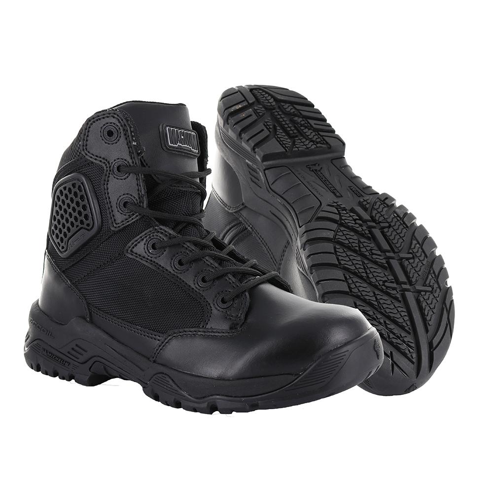 Ugap Bottes Chaussures Et L'offre D'intervention De Retrouvez 7vfyY6bg