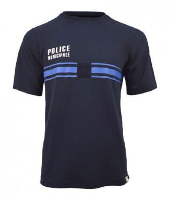 Bébé bleu ciel à manches longues tee shirtUltraviolet facteur de protection 50 Bambou Coton Premium Mélangé