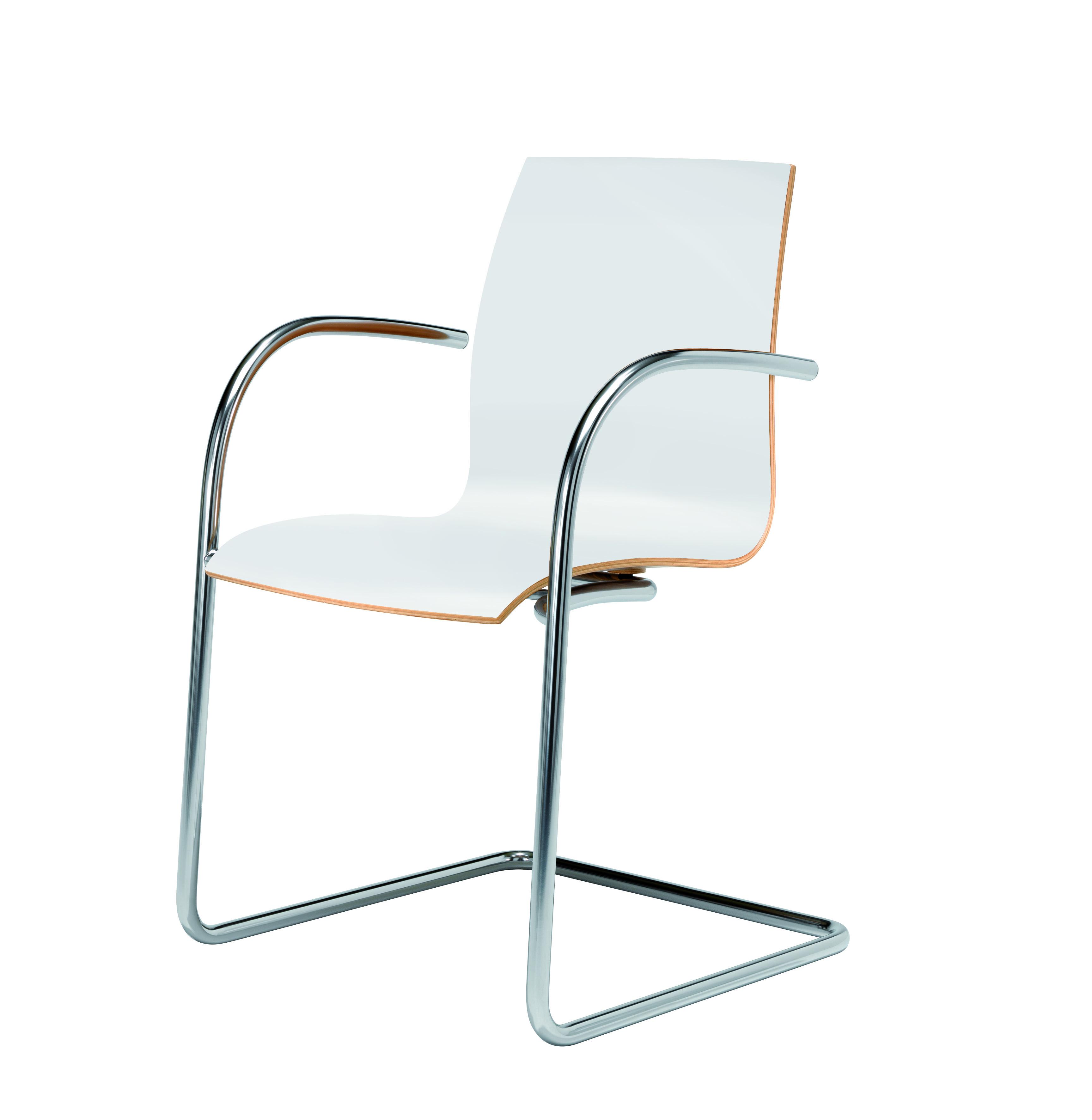 Comment Nettoyer Des Chaises En Plastique Blanc chaise luge trio evolution - coque stratifiée blanc - piétement époxy - non  chrome