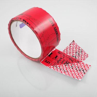 40/% de plus que les 66 m/ètres 1 Rouleau ruban adh/ésif emballage transparent pp silencieux long ref UGRANT100-1 Rouleau de 48 mm x 100 m/ètres