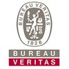 Logo BUREAU VERITAS EXPLOITATION
