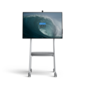 Solution interactive Microsoft Surface Hub 2S
