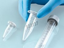 Tube 5 ml forensic dna EPPENDORF x 100
