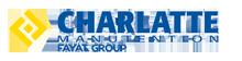 Logo CHARLATTE