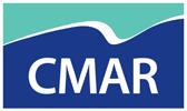 Logo CMAR