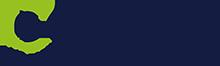 Logo Cy-Clope