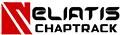 Eliatis Chaptrack