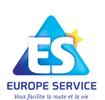 Logo Europe Service