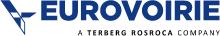 Logo Eurovoirie