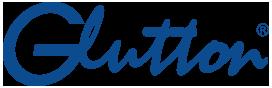 Logo Glutton