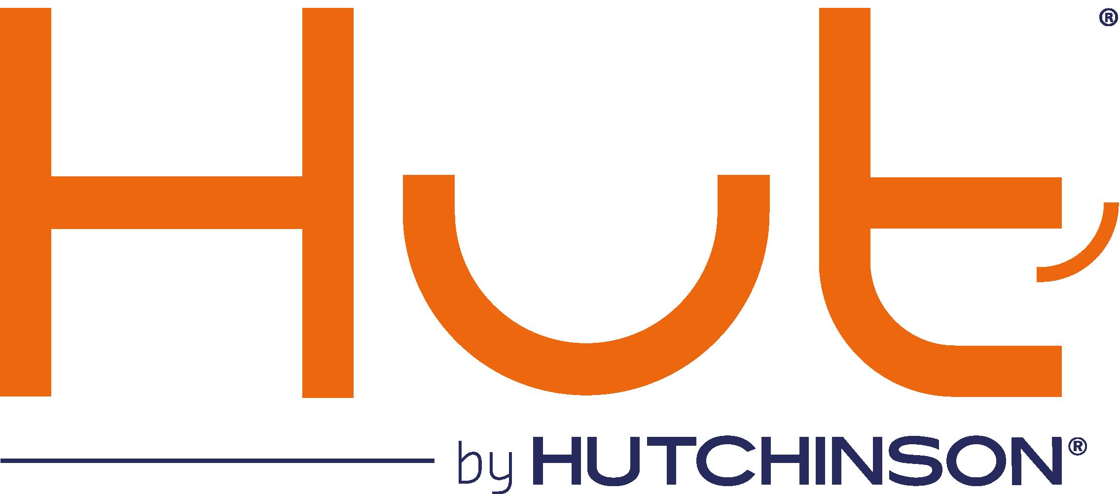 Logo Hut