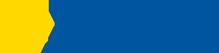 Logo Mathieu