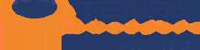 Logo Tenax