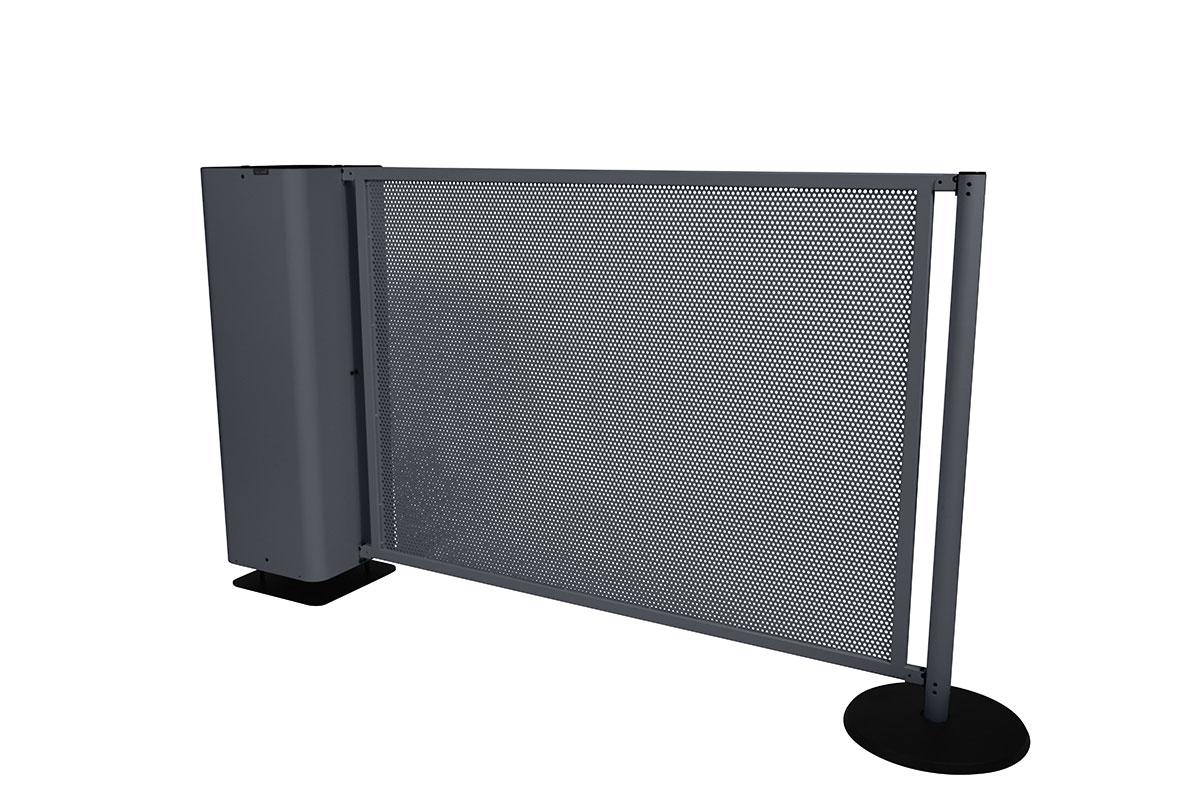 am nagement de terrasse. Black Bedroom Furniture Sets. Home Design Ideas