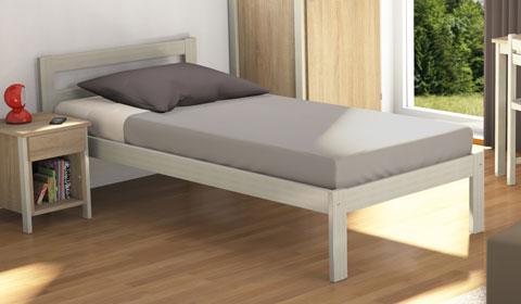 bien choisir son mobilier d 39 h bergement. Black Bedroom Furniture Sets. Home Design Ideas