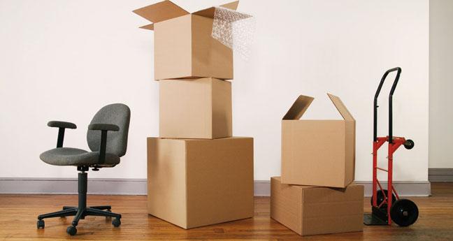 d m nagement. Black Bedroom Furniture Sets. Home Design Ideas