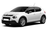 Citroën C3 Feel Business