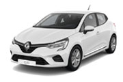 Renault Clio Business TCE 100