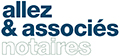 Logo Allez & Associés