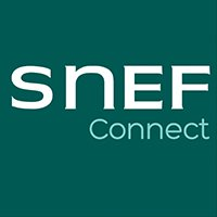 SNEF Connect