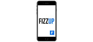 pdf application fitness
