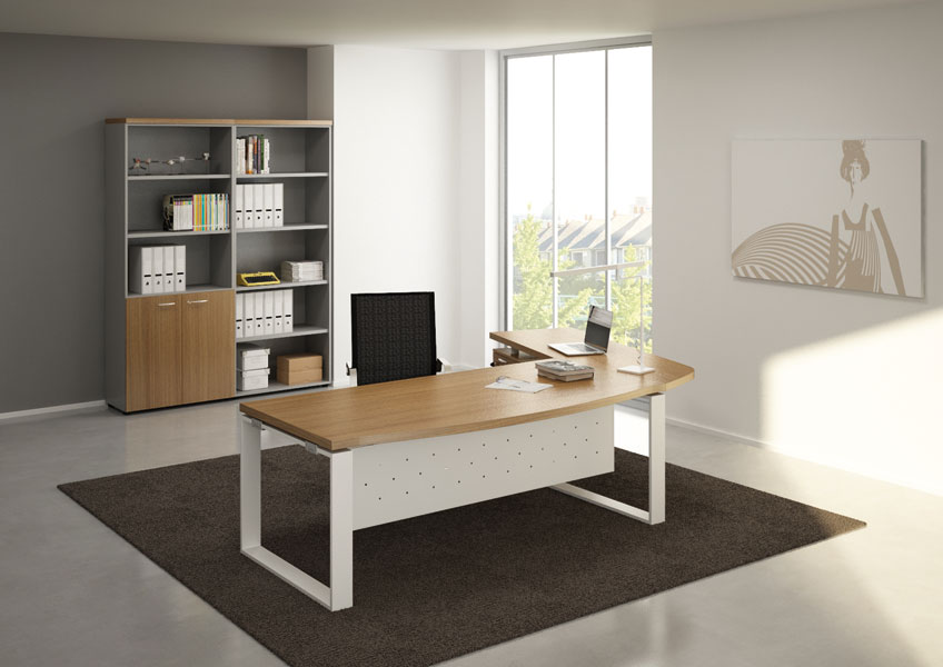 mobilier de bureau. Black Bedroom Furniture Sets. Home Design Ideas