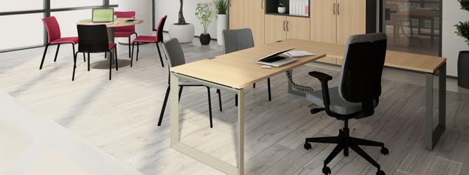 Siège de bureau, chaise et fauteuil Mobilier de bureau